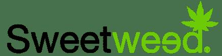 Sweetweed.fr – cbd premium