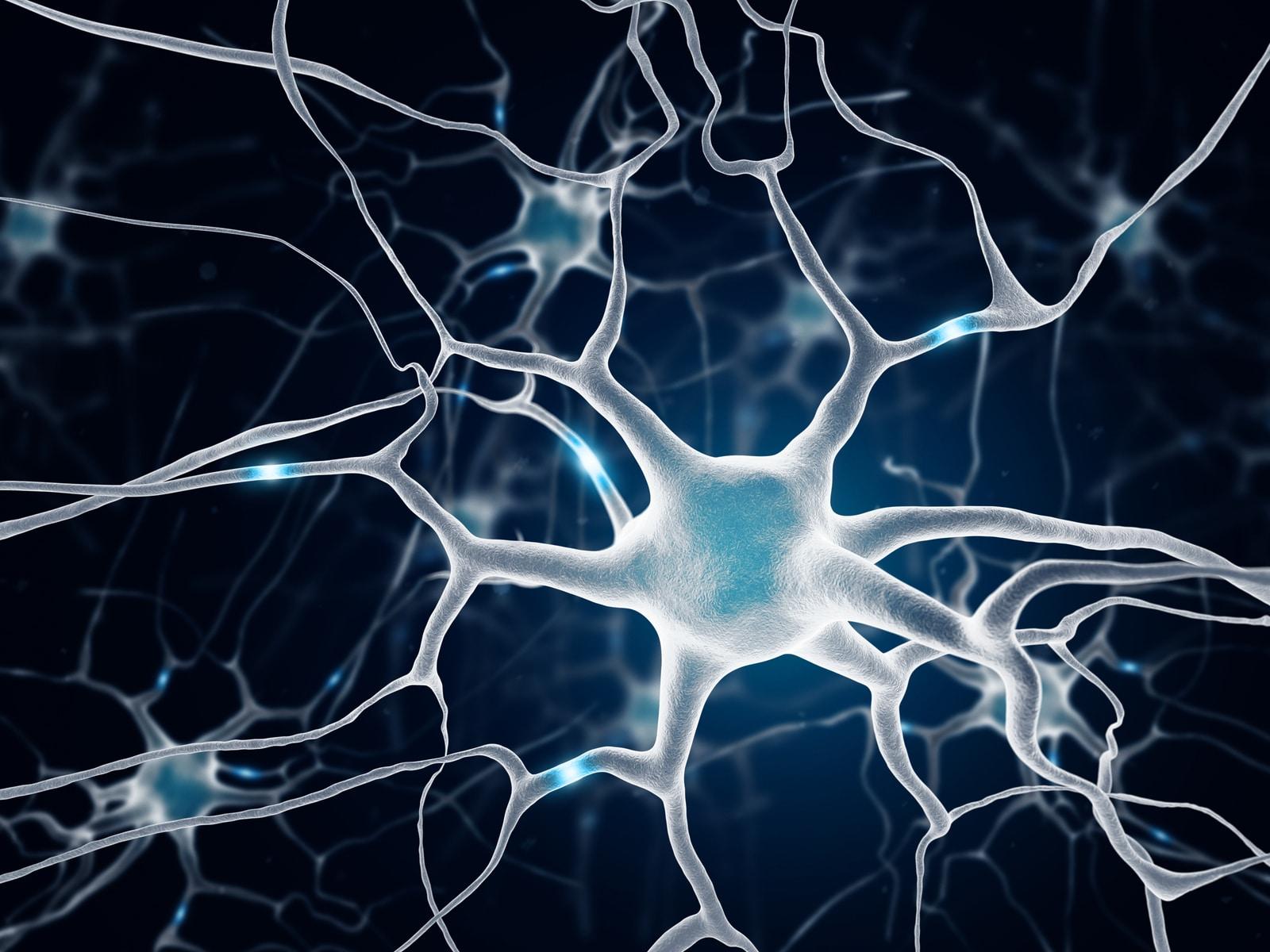 effets cbd cerveau