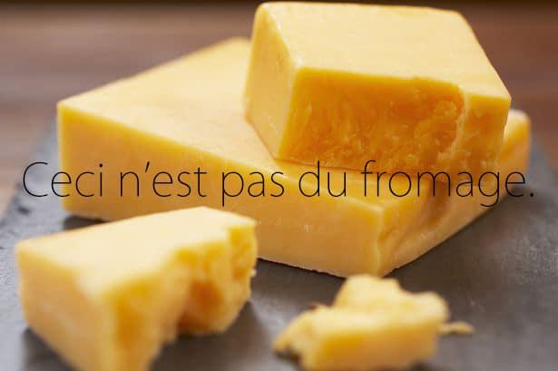 cheese cbd