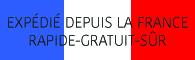 cbd livraison gratuite france