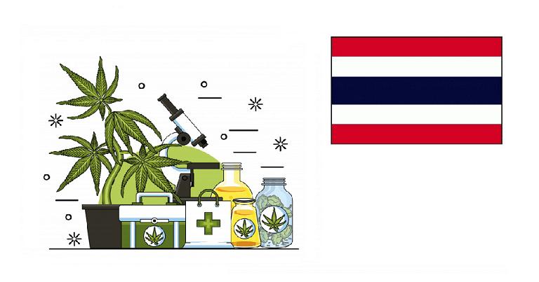 100kg de cannabis pour la recherche 1