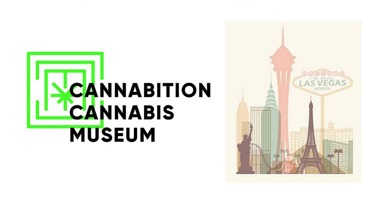 Un musée du cannabis à Las Vegas 1