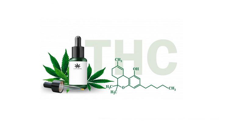 Qu'est-ce que le THC et à quoi sert-il ? 4