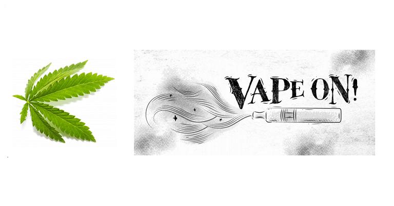 AuConsommer du cannabis sans fumer