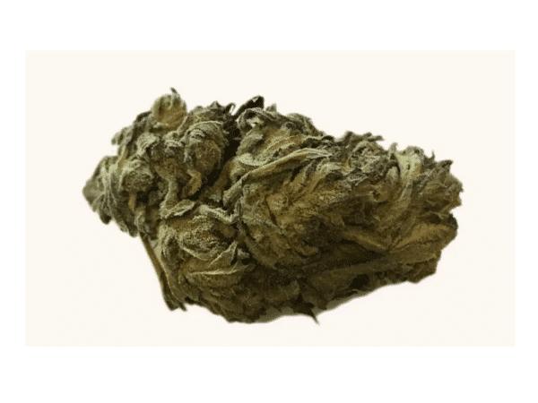 Fleurs CBD Lemon Haze (3g) 1