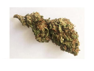 Fleurs CBD Super Skunk (3g) 1