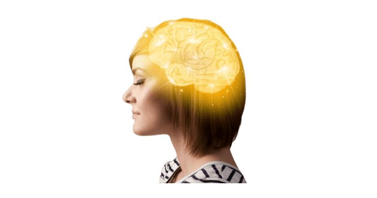 L'Anandamide, molédule du plaisir produite par votre corps 3