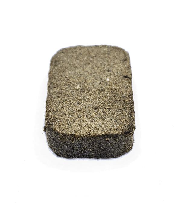 Pollen CBD Sour Diesel 1