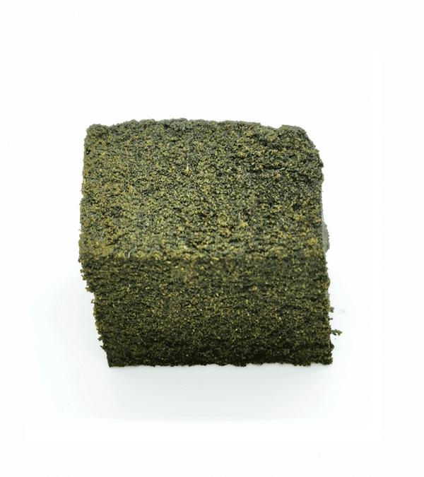 Pollen CBD Mango Kush 1