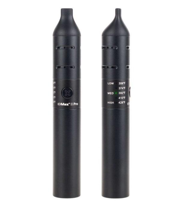 XVape XMax V2 Pro 1