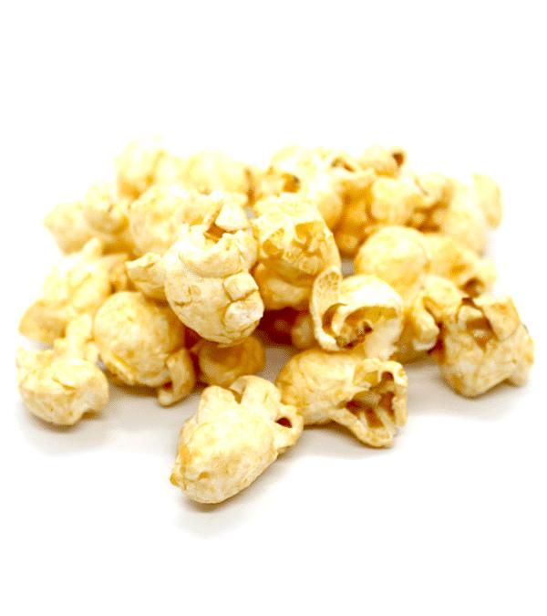 Popcorn CBD 1