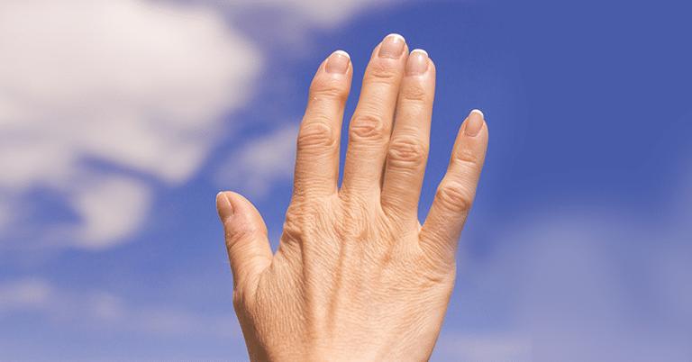 Soulager les symptômes de l'arthrite par le CBD ? 1