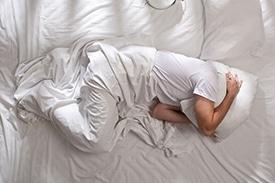 CBD et troubles du sommeil 6